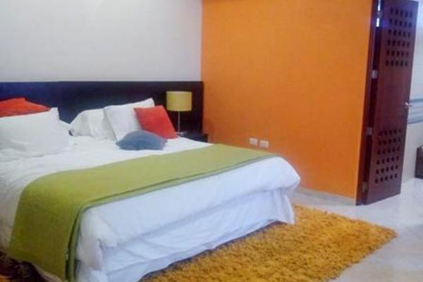 Foto de casa en venta en  , benito juárez nte, mérida, yucatán, 7892841 No. 12