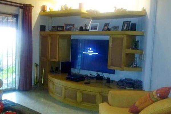 Foto de casa en venta en  , benito juárez nte, mérida, yucatán, 7892841 No. 13