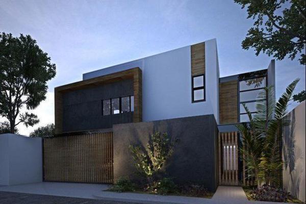 Foto de casa en venta en  , benito juárez nte, mérida, yucatán, 8100561 No. 02