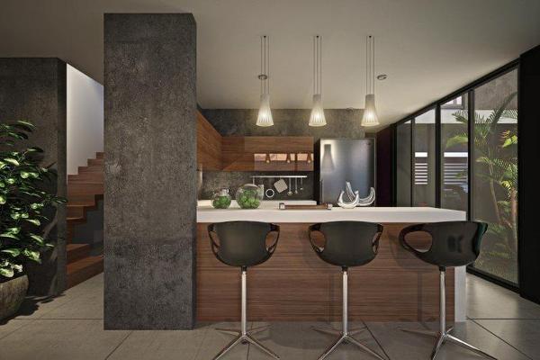 Foto de casa en venta en  , benito juárez nte, mérida, yucatán, 8100561 No. 06