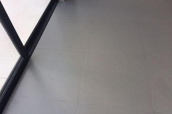 Foto de casa en venta en  , benito juárez nte, mérida, yucatán, 8100561 No. 15