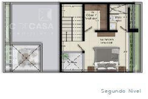 Foto de casa en venta en  , benito juárez nte, mérida, yucatán, 8332733 No. 12