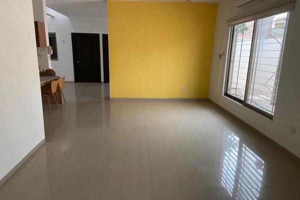 Foto de casa en renta en  , benito juárez ote, mérida, yucatán, 8850905 No. 08