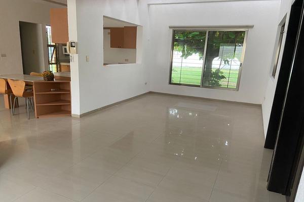 Foto de casa en renta en  , benito juárez ote, mérida, yucatán, 8850905 No. 09