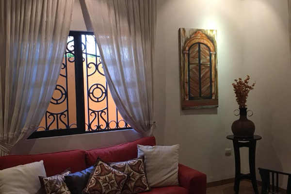 Foto de casa en renta en  , benito juárez nte, mérida, yucatán, 8853658 No. 11