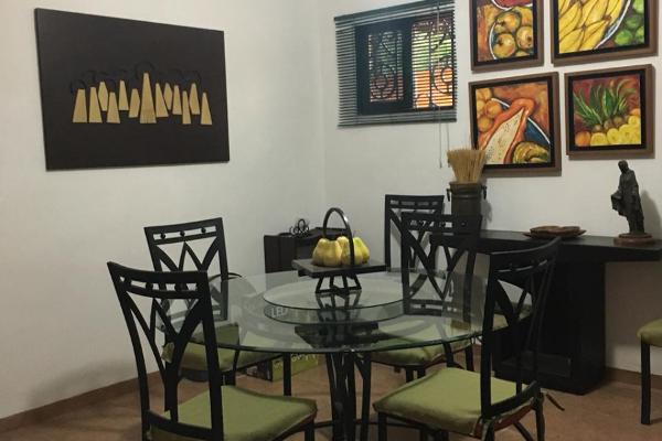 Foto de casa en renta en  , benito juárez nte, mérida, yucatán, 8853658 No. 18