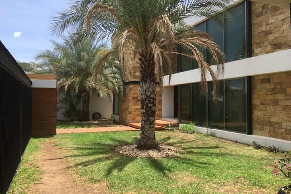 Foto de casa en venta en  , benito juárez nte, mérida, yucatán, 8895767 No. 02