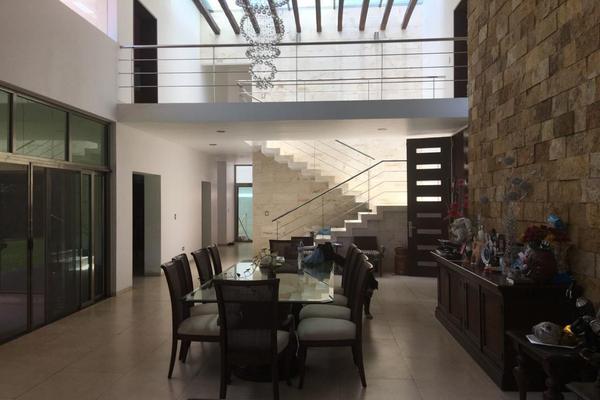 Foto de casa en venta en  , benito juárez nte, mérida, yucatán, 8895767 No. 05