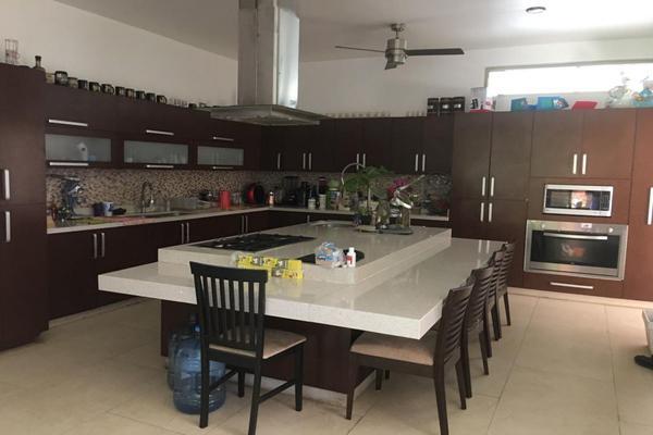 Foto de casa en venta en  , benito juárez nte, mérida, yucatán, 8895767 No. 06