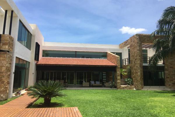Foto de casa en venta en  , benito juárez nte, mérida, yucatán, 8895767 No. 12