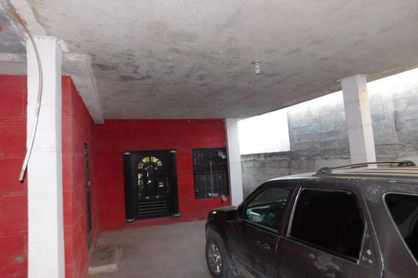 Foto de casa en venta en  , benito juárez, reynosa, tamaulipas, 7960605 No. 03