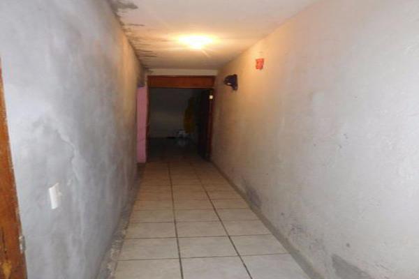 Foto de casa en venta en  , benito juárez, reynosa, tamaulipas, 7960605 No. 05