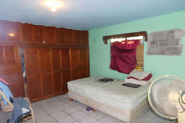 Foto de casa en venta en  , benito juárez, reynosa, tamaulipas, 7960605 No. 06