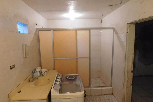 Foto de casa en venta en  , benito juárez, reynosa, tamaulipas, 7960605 No. 08