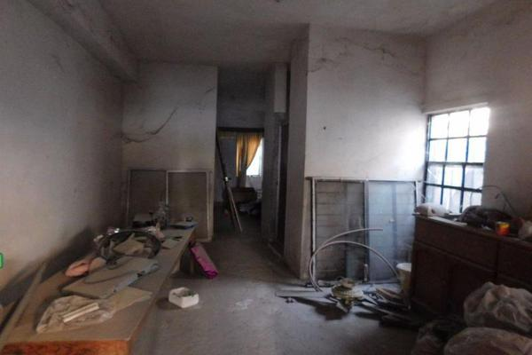 Foto de casa en venta en  , benito juárez, reynosa, tamaulipas, 7960605 No. 09