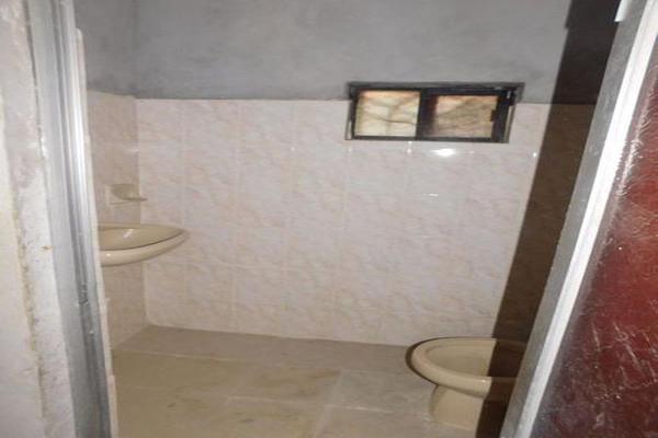 Foto de casa en venta en  , benito juárez, reynosa, tamaulipas, 7960605 No. 10