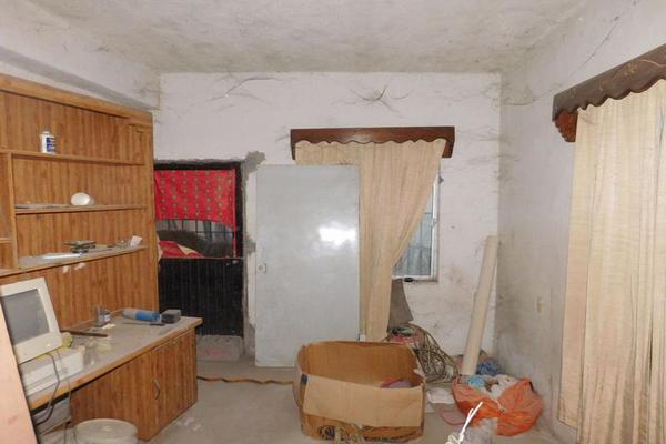 Foto de casa en venta en  , benito juárez, reynosa, tamaulipas, 7960605 No. 12