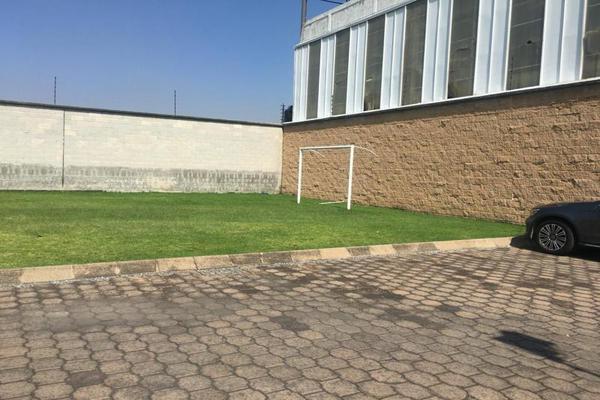 Foto de terreno habitacional en venta en benito juarez , san marino, metepec, méxico, 5931330 No. 03