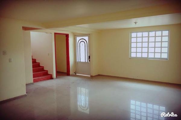 Foto de casa en venta en benito juarez , san salvador, toluca, méxico, 15910734 No. 05