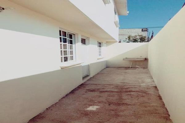 Foto de casa en venta en benito juarez , san salvador, toluca, méxico, 15910734 No. 07