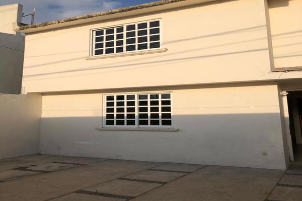 Foto de casa en venta en benito juarez , san salvador, toluca, méxico, 15910734 No. 09