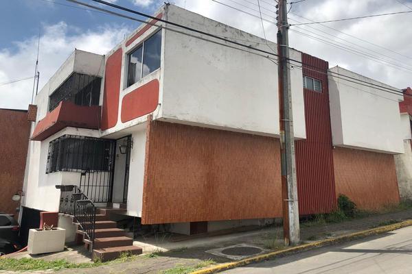 Foto de casa en venta en  , benito juárez, teziutlán, puebla, 18730275 No. 02