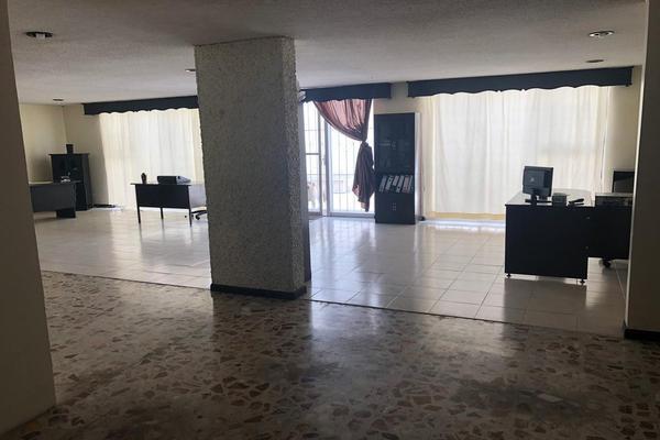 Foto de casa en venta en  , benito juárez, teziutlán, puebla, 18730275 No. 07