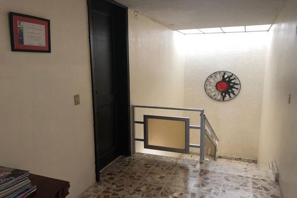 Foto de casa en venta en  , benito juárez, teziutlán, puebla, 18730275 No. 21