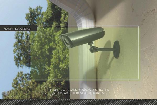 Foto de terreno habitacional en venta en  , benito juárez, toluca, méxico, 14020354 No. 04