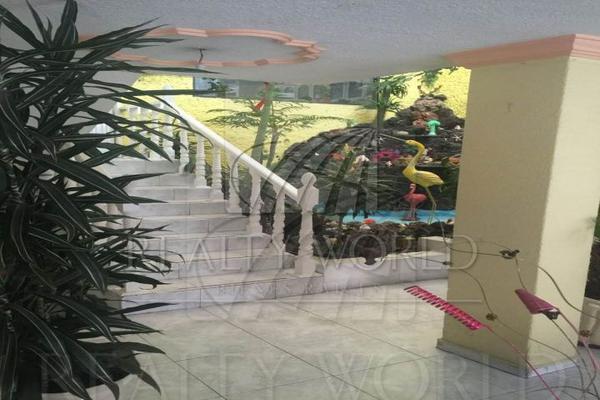 Foto de casa en venta en  , benito juárez, toluca, méxico, 9956979 No. 02