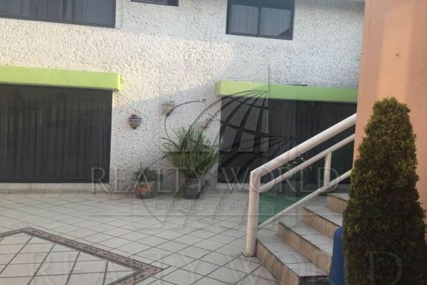 Foto de casa en venta en  , benito juárez, toluca, méxico, 9956979 No. 06
