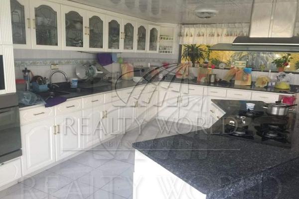 Foto de casa en venta en  , benito juárez, toluca, méxico, 9956979 No. 07