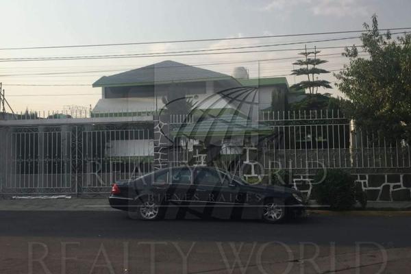 Foto de casa en venta en  , benito juárez, toluca, méxico, 9956979 No. 08