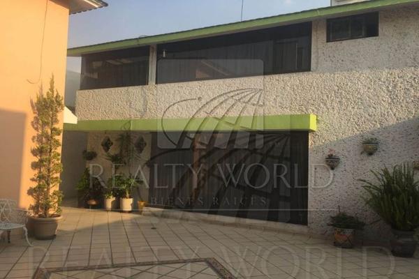 Foto de casa en venta en  , benito juárez, toluca, méxico, 9956979 No. 10