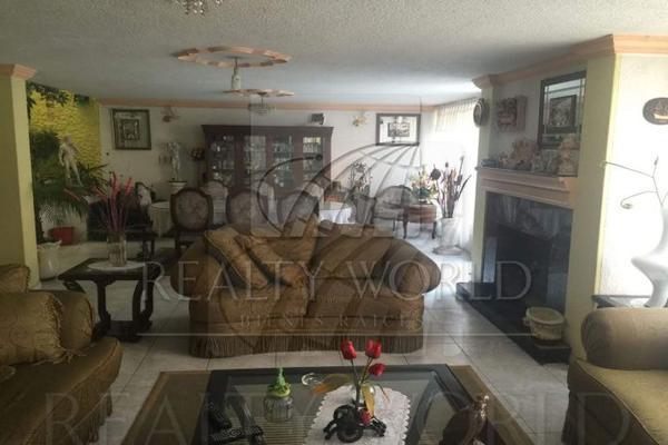 Foto de casa en venta en  , benito juárez, toluca, méxico, 9956979 No. 11