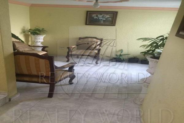 Foto de casa en venta en  , benito juárez, toluca, méxico, 9956979 No. 13