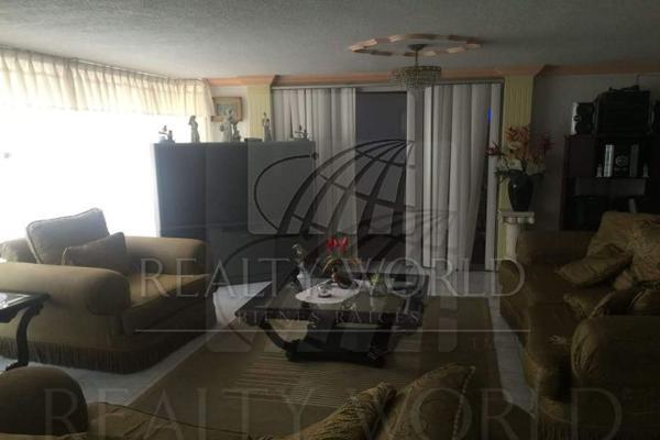 Foto de casa en venta en  , benito juárez, toluca, méxico, 9956979 No. 16