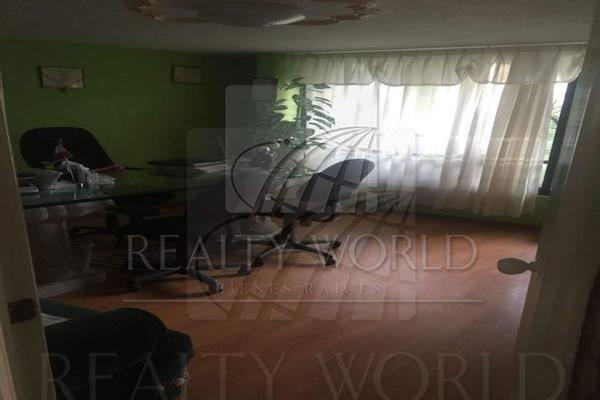Foto de casa en venta en  , benito juárez, toluca, méxico, 9956979 No. 17