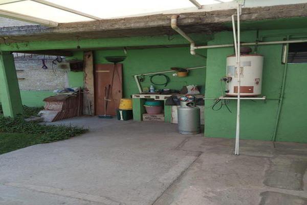 Foto de casa en venta en  , benito juárez, tultitlán, méxico, 0 No. 05