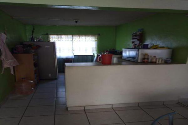 Foto de casa en venta en  , benito juárez, tultitlán, méxico, 0 No. 06