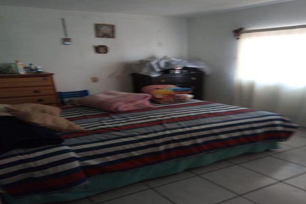 Foto de casa en venta en  , benito juárez, tultitlán, méxico, 0 No. 07