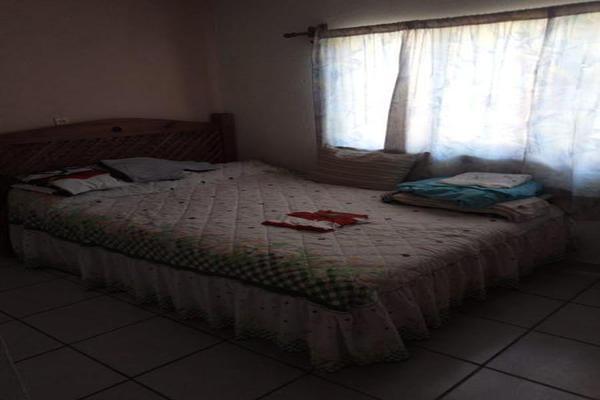 Foto de casa en venta en  , benito juárez, tultitlán, méxico, 0 No. 08
