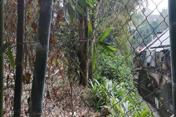 Foto de terreno habitacional en venta en  , benito juárez, xalapa, veracruz de ignacio de la llave, 7482238 No. 10