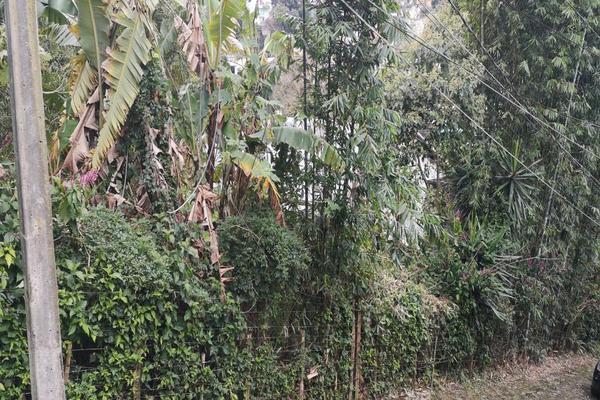 Foto de terreno habitacional en venta en  , benito juárez, xalapa, veracruz de ignacio de la llave, 7482238 No. 11