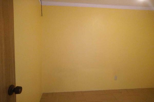 Foto de departamento en venta en benito miranda 77 , las peñas, iztapalapa, df / cdmx, 18621345 No. 02