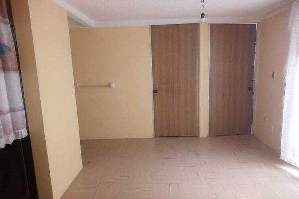 Foto de departamento en venta en benito miranda 77 , las peñas, iztapalapa, df / cdmx, 18621345 No. 03