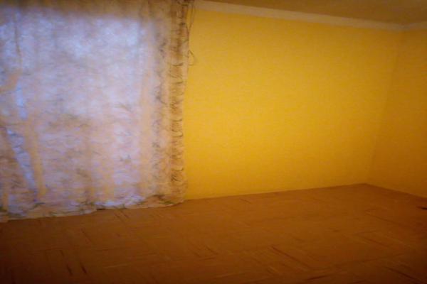 Foto de departamento en venta en benito miranda 77 , las peñas, iztapalapa, df / cdmx, 18621345 No. 12