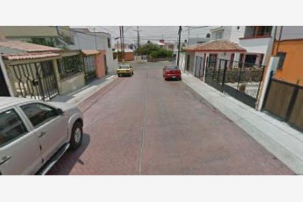 Foto de casa en venta en benito reynoso 0, querétaro, querétaro, querétaro, 8842968 No. 01