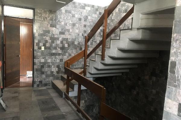 Foto de departamento en renta en benjamin franklin , escandón i sección, miguel hidalgo, df / cdmx, 9989086 No. 08