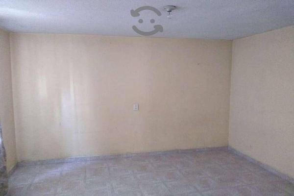 Foto de casa en venta en benjamin robles , el xolache i, texcoco, méxico, 8242536 No. 04